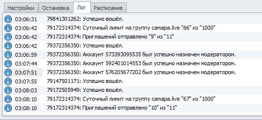 1544742514854.jpg