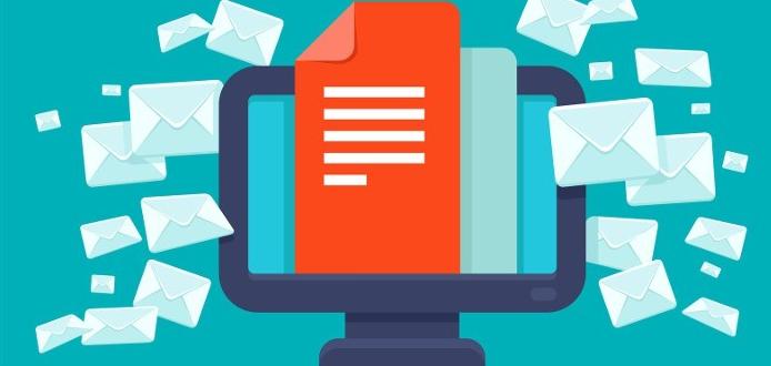 Профессиональный регистратор почтовых ящиков MailBot