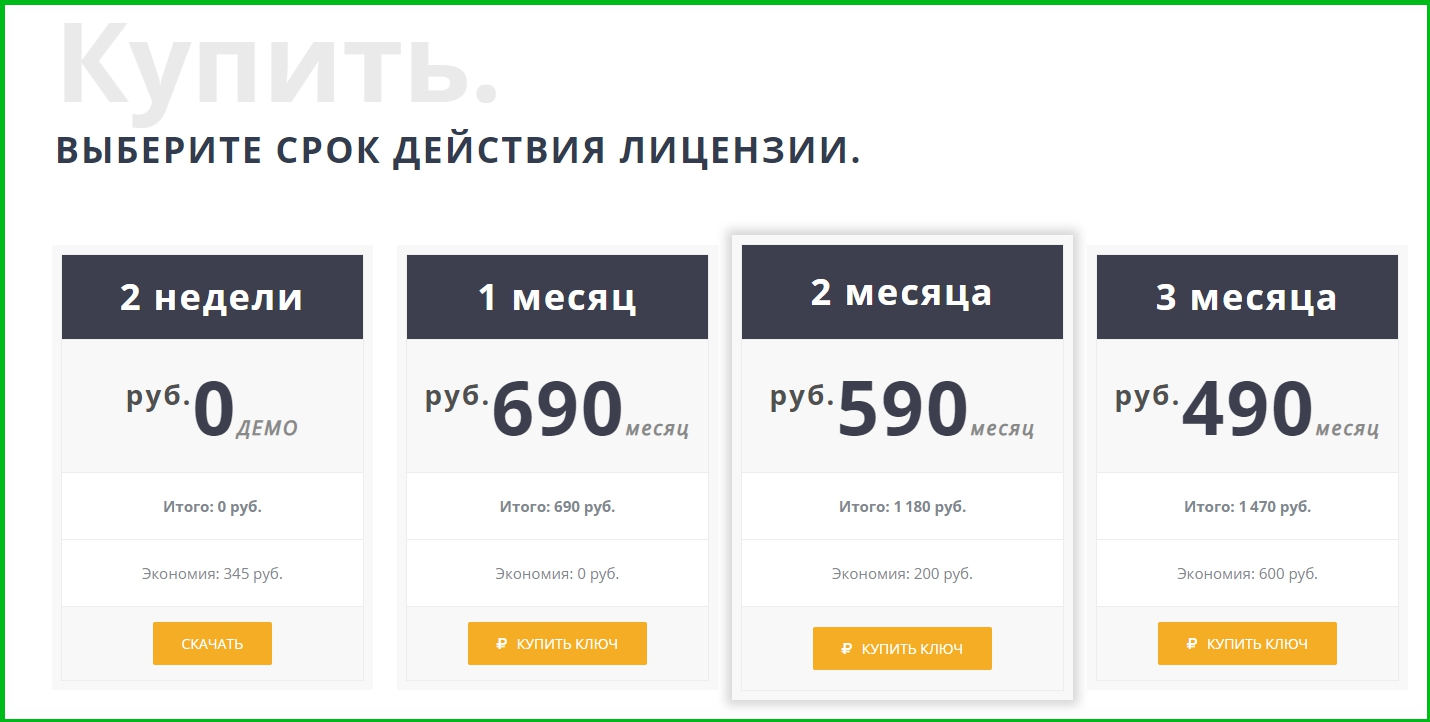 Лучший эмулятор жизни аккаунтов Вконтакте + автоответчик - LisaVK