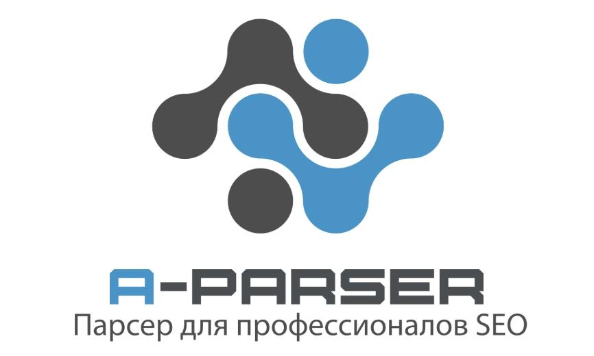 A-parser - универсальный парсер всего и вся
