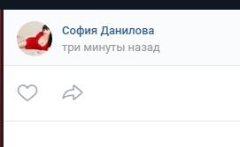 156930198653_kiss_12kb.jpg