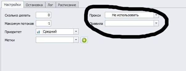 157064820950_kiss_45kb.jpg
