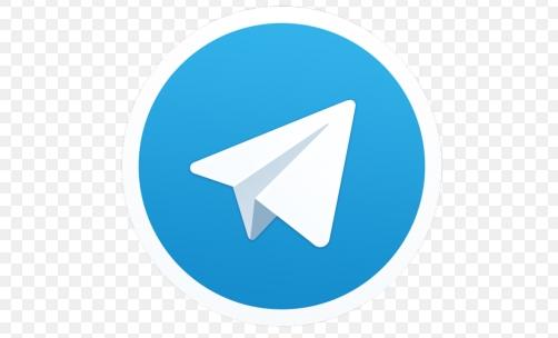 Шаблон для автоматической регистрации аккаунтов в Telegram